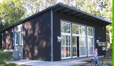 σπίτι 120 m2