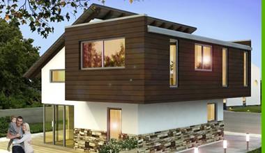 σπίτι 122 m2