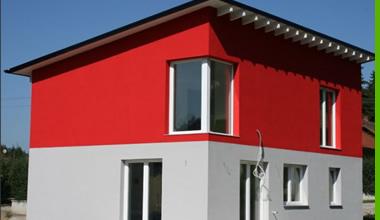 σπίτι 129 m2