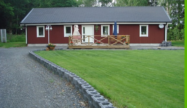 σπίτι 137 m2