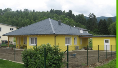 σπίτι 157 m2