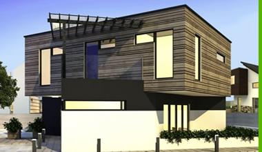 σπίτι 165 m2