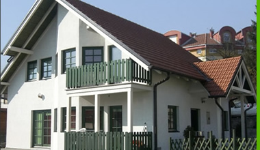 σπίτι 169 m2