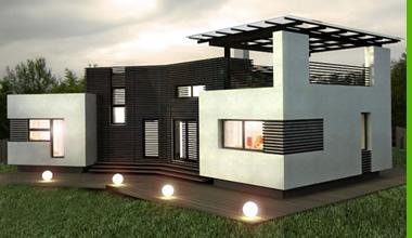 σπίτι 177 m2