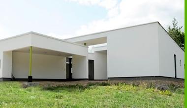 σπίτι 191 m2
