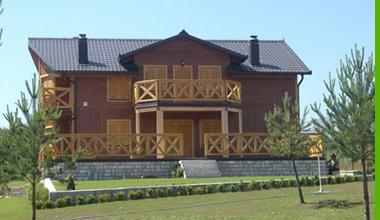 σπίτι 200 m2
