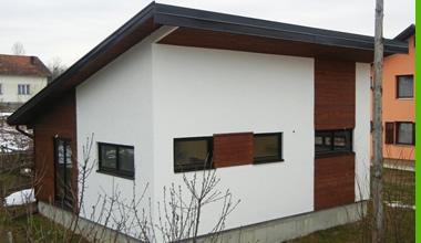 σπίτι 60 m2