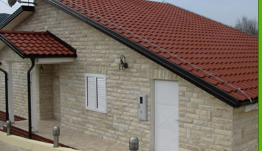 σπίτι 80 m2