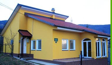 σπίτι 88 m2
