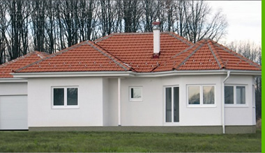 σπίτι 95 m2