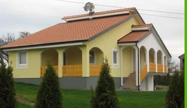 σπίτι 97 m2