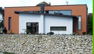 σπίτι 99 m2